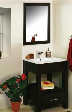 פרפקט דיזיין - המרכז לעיצוב חדרי רחצה 12
