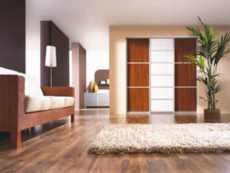 פרפקט דיזיין - המרכז לעיצוב חדרי רחצה 14