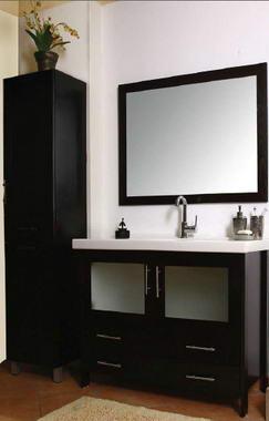 פרפקט דיזיין - המרכז לעיצוב חדרי רחצה 3