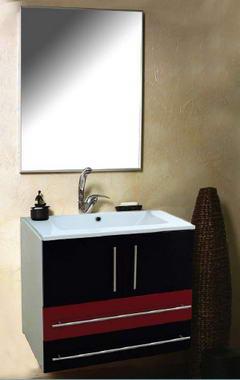 פרפקט דיזיין - המרכז לעיצוב חדרי רחצה 5
