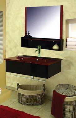 פרפקט דיזיין - המרכז לעיצוב חדרי רחצה 7