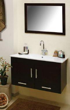 פרפקט דיזיין - המרכז לעיצוב חדרי רחצה 8