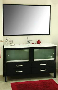 פרפקט דיזיין - המרכז לעיצוב חדרי רחצה 9