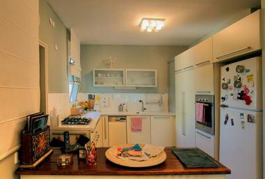 קמילה- עיצוב מטבחים 1
