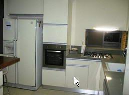 קמילה- עיצוב מטבחים 15