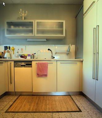 קמילה- עיצוב מטבחים 2