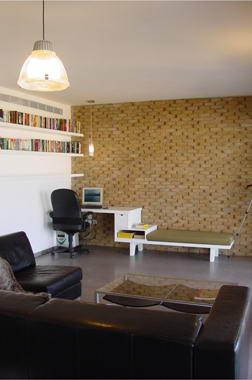 סטודיו דש - Studio dash 20