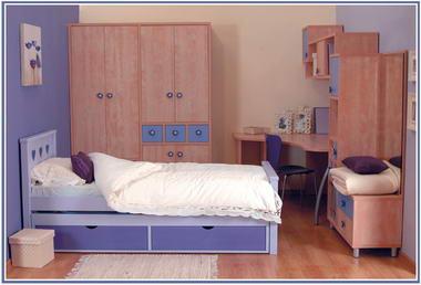 room4me - חדר משלי 10