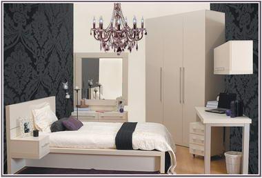 room4me - חדר משלי 11
