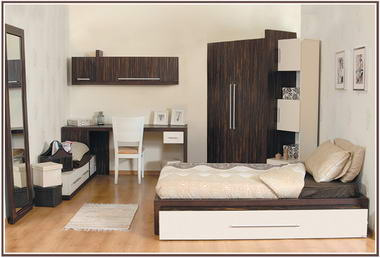 room4me - חדר משלי 2