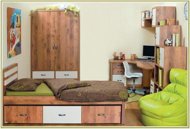 room4me - חדר משלי 3