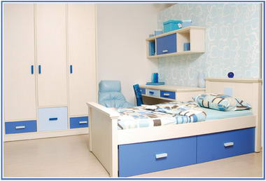 room4me - חדר משלי 4