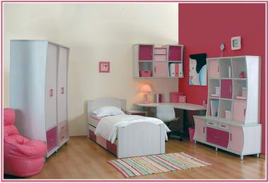 room4me - חדר משלי 5