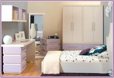 room4me - חדר משלי 6