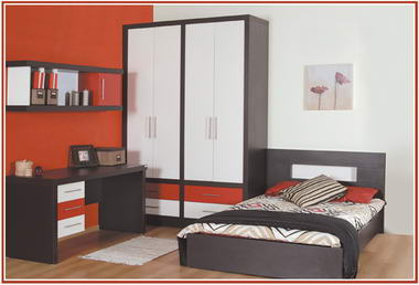 room4me - חדר משלי 7