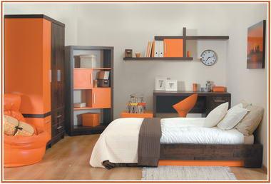 room4me - חדר משלי 8