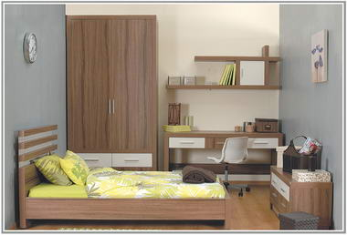 room4me - חדר משלי 9