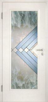 פלג דלתות עץ  10