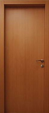 פלג דלתות עץ  19