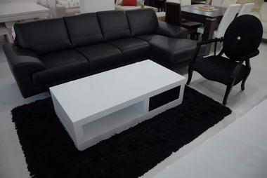 טופ רהיט 9