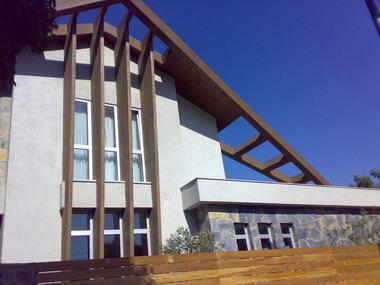 אופיר אג'י – בנייה ותכנון בעץ 6