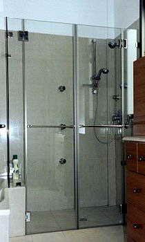 צימבליסט - מקלחונים, מראות 17
