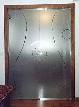 צימבליסט - מקלחונים, מראות 3