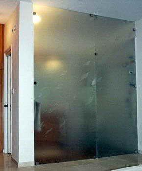 צימבליסט - מקלחונים, מראות 4