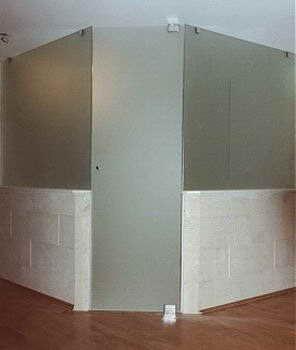 צימבליסט - מקלחונים, מראות 5