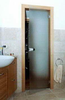 צימבליסט - מקלחונים, מראות 6