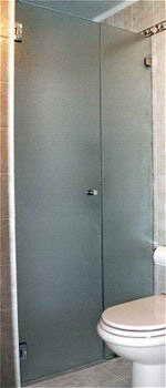 צימבליסט - מקלחונים, מראות 7