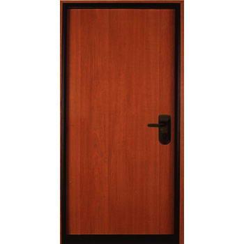 דלתות פלדה – דלתות קלאסיק 13