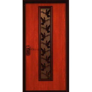 דלתות פלדה – דלתות קלאסיק 17