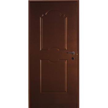 דלתות פלדה – דלתות קלאסיק 6