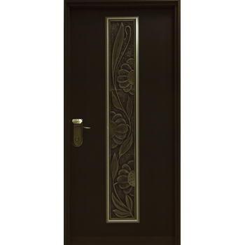 דלתות פלדה – דלתות קלאסיק 7