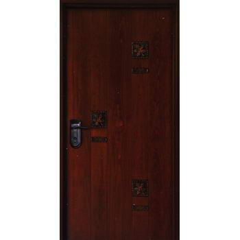 דלתות פלדה – דלתות קלאסיק 8