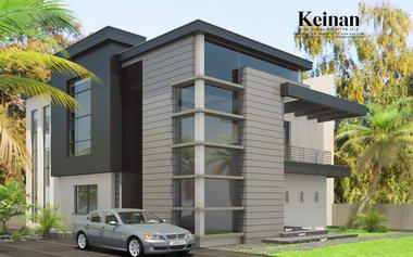 קינן אדריכלים ועיצוב פנים 12