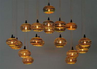 יוניק לייט תאורה 10