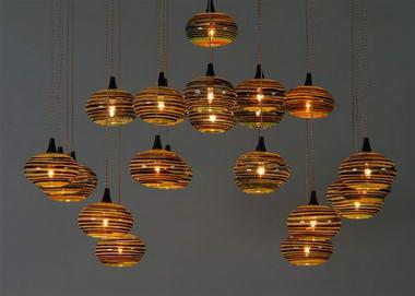 יוניק לייט תאורה 11