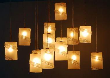 יוניק לייט תאורה 14