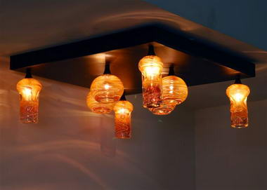 יוניק לייט תאורה 3