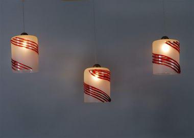 יוניק לייט תאורה 7